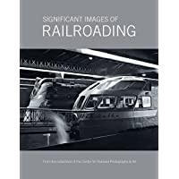 Significant Images of Railroading