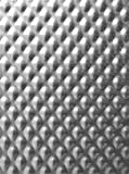 "Rigidized 6WL Pattern Unpolished Textured Aluminum Sheet, 0.080"" Thick, 12"" Width, 24"" Length"