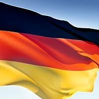 German Verb Conjugator Pro