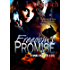 Freedom's Promise (Task Force 125 Book 3)