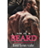 Son of a Beard (The Dixie Wardens Rejects MC Book 3)