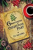 Ghostwriter of Christmas Past (2017 Advent Calendar - Stocking Stuffers)