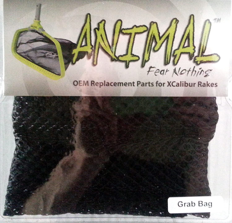 Oreq Pro Animal Grab Bag Only