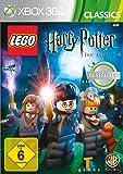 Lego Harry Potter - Die Jahre 1 - 4 - [Xbox 360]