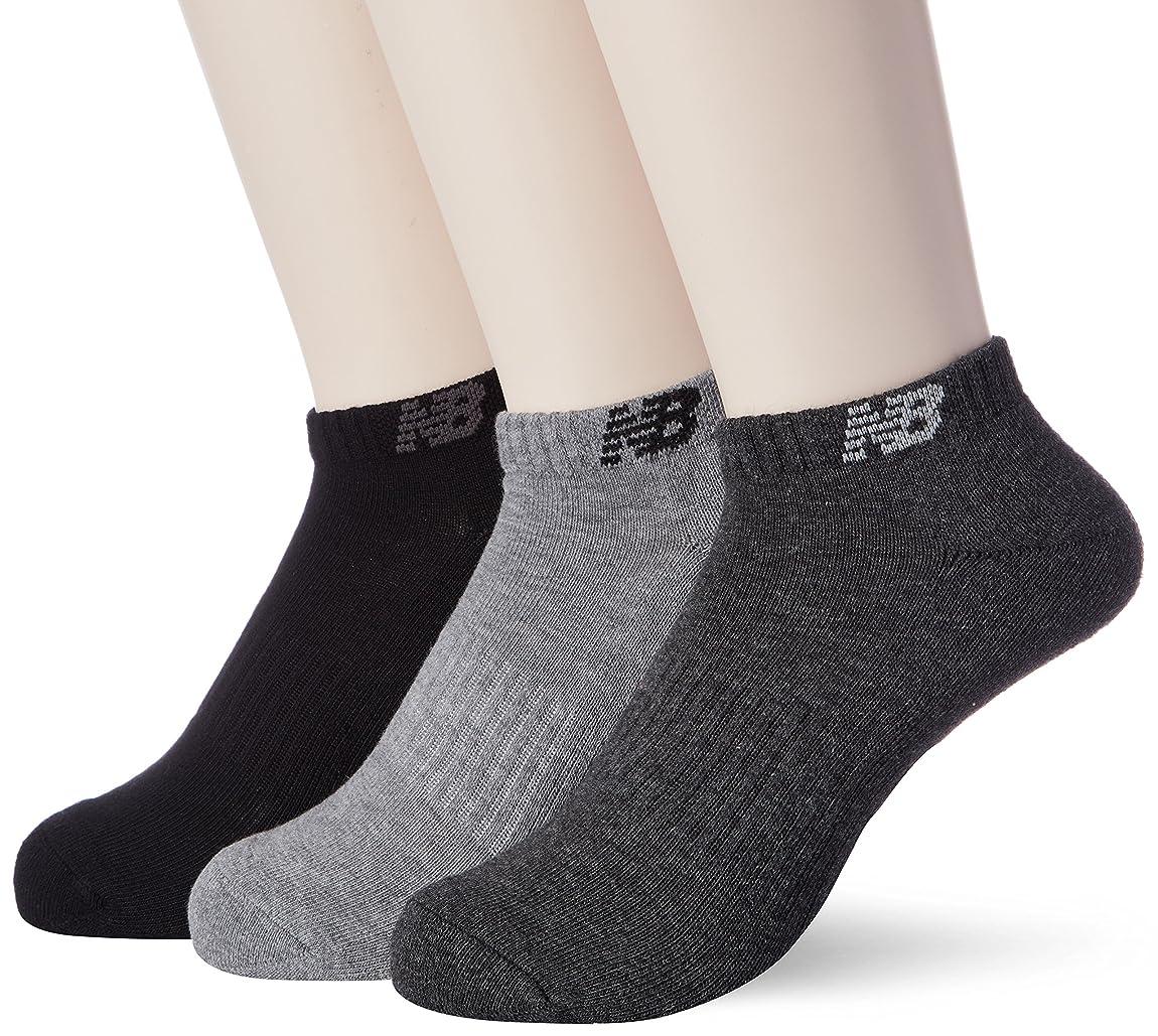 考えた居心地の良い発掘するAdj 靴下 メンズ 5足組 くるぶし ショート スニーカー アンクル ソックス 24cm-27cm
