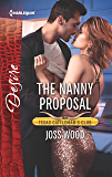 The Nanny Proposal (Texas Cattleman's Club: The Impostor)