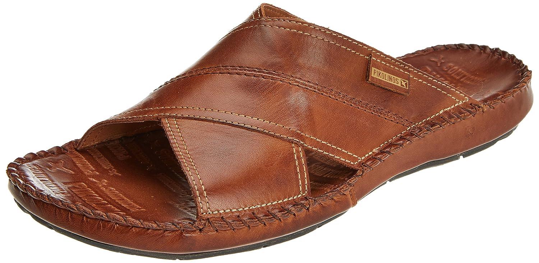 2594040903644 Amazon.com | PIKOLINOS Men's Tarifa Sandal | Sandals