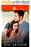 Marry Me: Have tissues handy for this small-town midlife marriage of convenience romance - clean, sweet, deeply…
