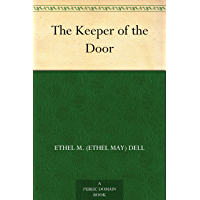 The Keeper of the Door (English Edition)