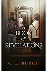A Book of Revelations Kindle Edition