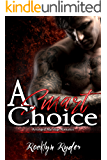 A Smart Choice: Arranged Marriage Romance