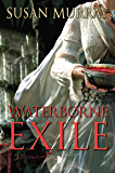 Waterborne Exile (Waterborne Blade)