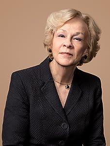 Diane Langberg