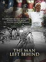 The Man Left Behind [OV]