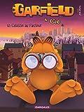 Garfield & Cie - tome 10 - Chasse au facteur (10)