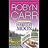 Harvest Moon (A Virgin River Novel Book 15)