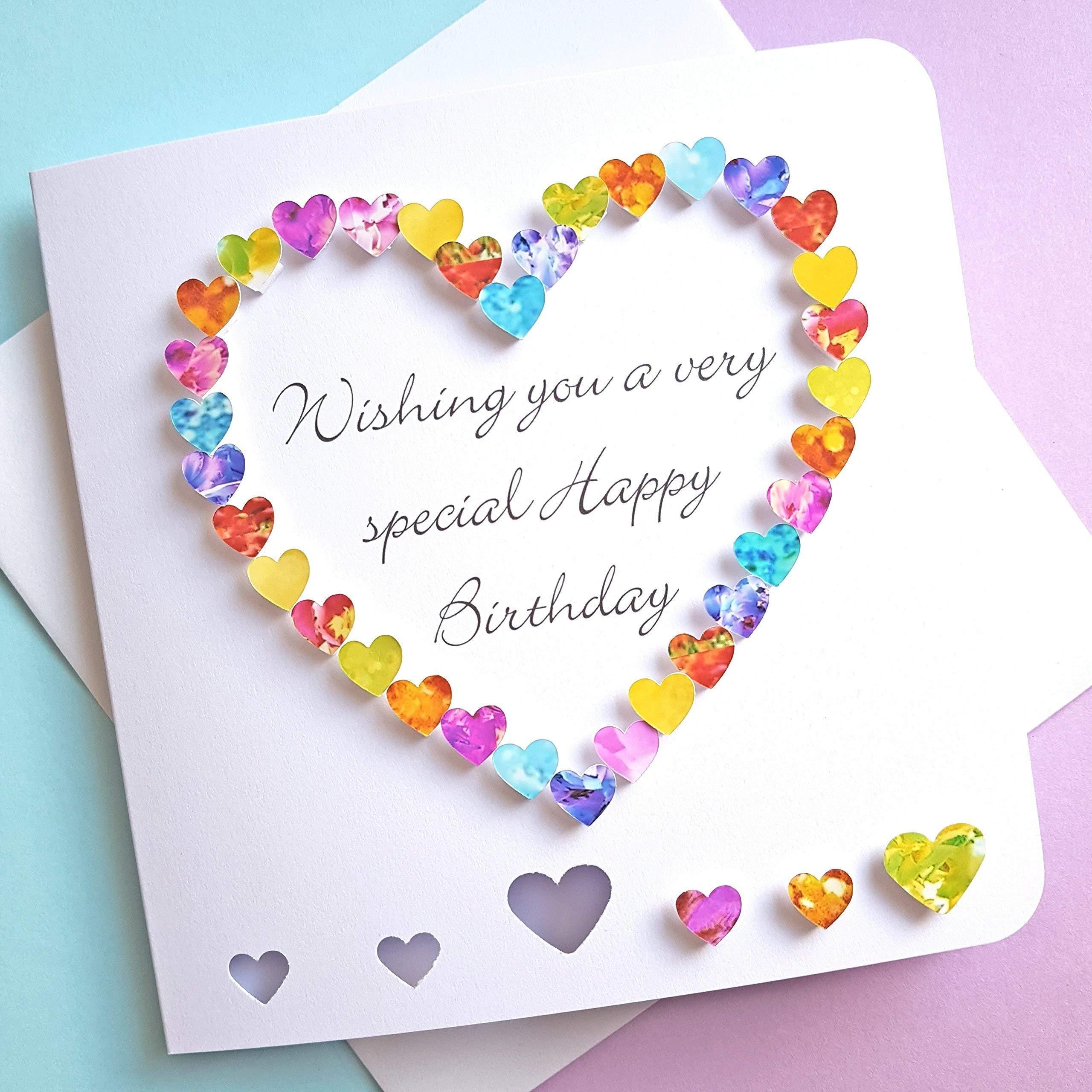Cards Online Uk Birthday Free