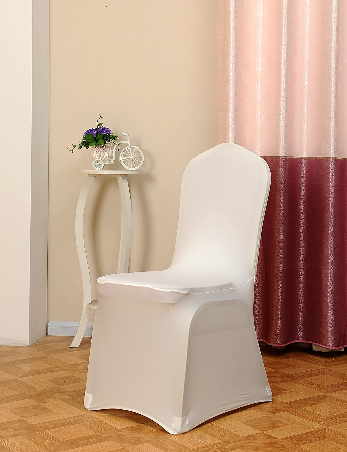 Usual Joy - Funda para silla, ideal para decorar sillas en ...