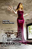 Miskatonic Dreams