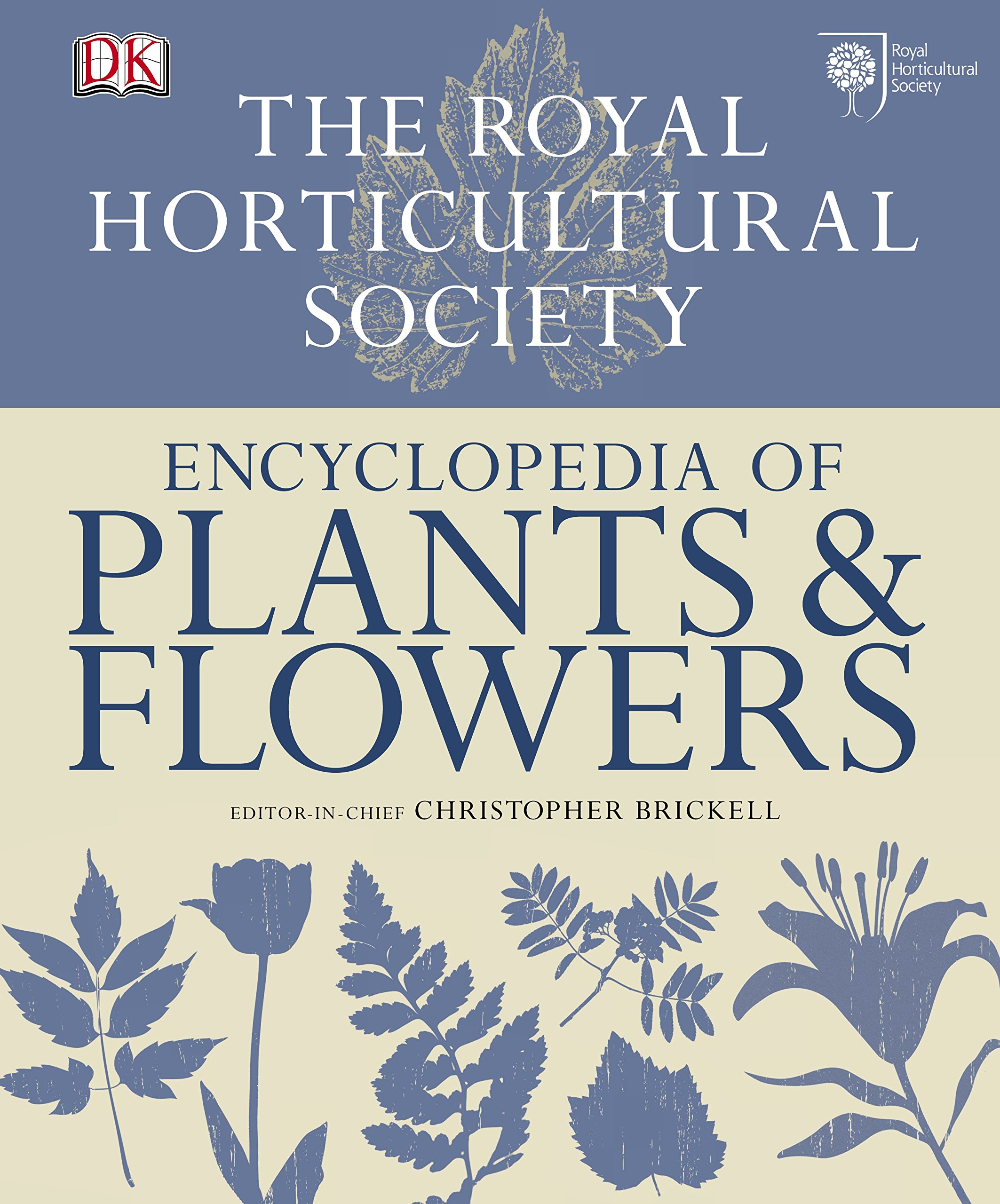 Encyclopedia pdf flower
