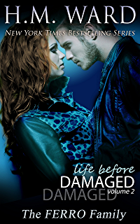 Resultado de imagen para the life before damaged