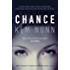 Chance: Now a major TV series starring Hugh Laurie