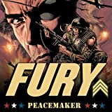 img - for Fury Peacemaker (2006) (Issues) (6 Book Series) book / textbook / text book