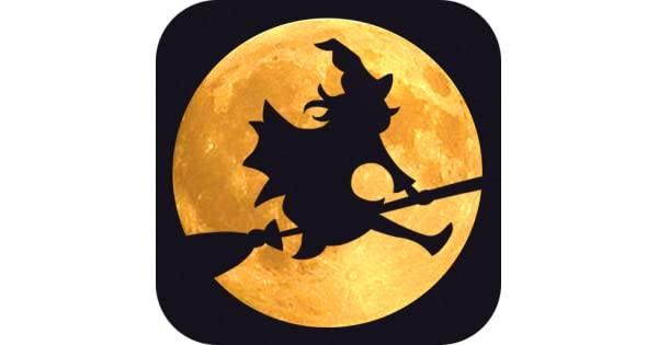Guess The Shadow Halloween: Amazon.es: Appstore para Android