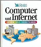 Computer und Internet - sehen und verstehen
