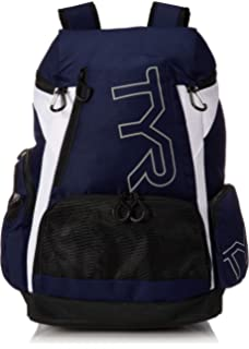 TYR Alliance 30l Mochila, Unisex Adulto