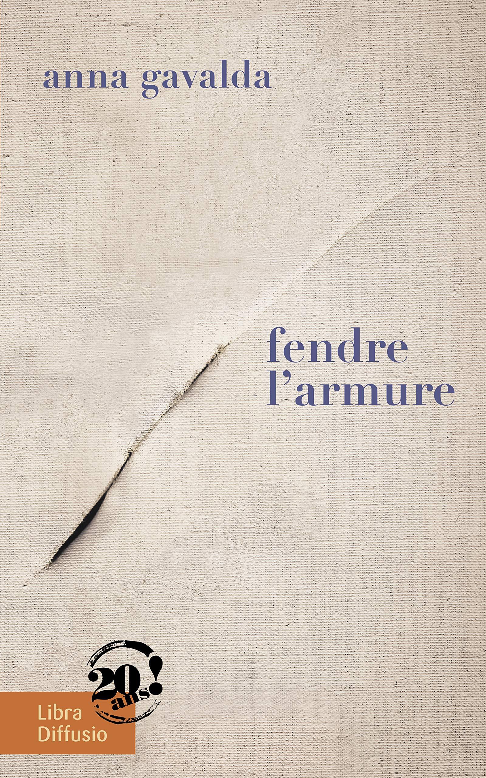 GRATUIT LARMURE TÉLÉCHARGER FENDRE