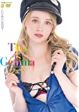 This is Gemma ジェマ Aircontrol [DVD]