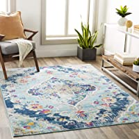 Deals on Artistic Weavers Antioch Area Rug 5-ft 3-in x 7-ft 1-in