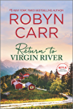 Return to Virgin River: A Novel