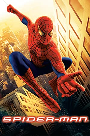 Amazon.com: Watch Spider-Man [Ultra HD] | Prime Video
