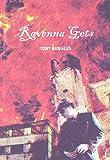 Ravenna Gets