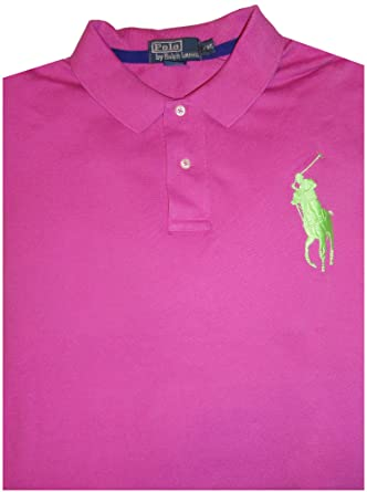 Ralph Lauren Polo (Toddler Boys) available at #Nordstrom