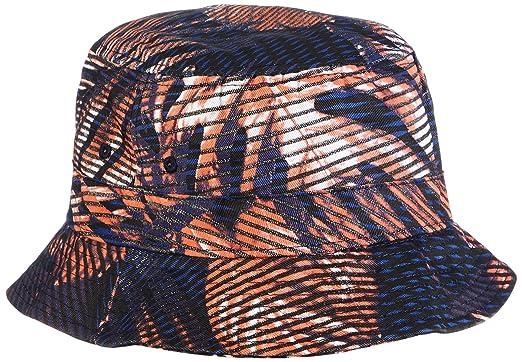 e3f85952603d1 Bench Men s Bucket Hat Multicoloured Mehrfarbig (Total Eclipse NY031 ...