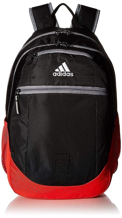 2cf4d65842 Amazon.com  adidas Foundation Backpack