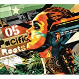 Pacific Roots vol.5