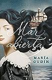 LA REINA DE LOS HELADOS (Grandes Novelas) eBook: Susan