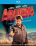 Arizona [Blu-ray]