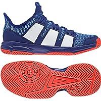 adidas Chaussures junior Stabil