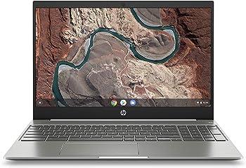HP Chromebook 15-Inch Full HD (1920 x 1080)