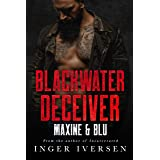 Blackwater Deceiver: Maxine and Blu (Blackwater Shorts Book 2)
