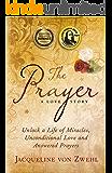 The Prayer, A Love Story