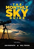 The Monthly Sky Guide, 10th Edition