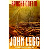 Apache Coffin (Arizona Territory 3)