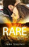 Rare (An Alpha Billionaire Romance)