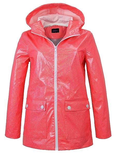 NEW Womens PUFFER Faux Fur PADDED Ladies JACKET COAT Black Size 8-16 wizz LONG